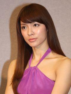 AKB48秋元才加にいったい何が?「感情や涙が止めどなく溢れて、初めて本当の自分の気持ちに気づくことが出来ました」