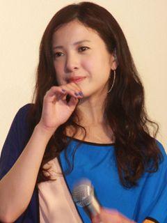 吉高由里子、涙うるうる…監督からの手紙に「女優を続けるには素直に感情を出しすぎる」