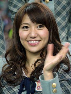 AKB48大島優子も体調不良だった…ブログ更新が途切れる