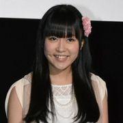 AKB48多田愛佳、アイドルとは思えない過激発言連発!「小森美果ちゃんの指を鉛筆削りに…」にぞ~っ!