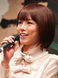 釈由美子、ブログ休止へ?「そろそろブログもお休みさせてもらおうかな」
