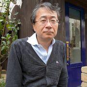 金子修介監督、新作映画から「放射能」「東京電力」という言葉が排除され、「犬映画」にされた悔しさを語る!