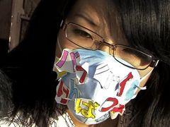 「脱原発デモ」は女子高生がきっかけ!デモの裏側44日間に密着!『沈黙しない春』公開決定