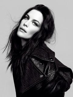 エアロスミスのスティーヴン・タイラーの娘にしてハリウッド女優のリヴ・タイラー、ついに歌手デビュー!