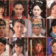 未亡人MBJ48!?選抜メンバー12人公開!ジャッキー・チェン製作の中国映画で激しいバトル!