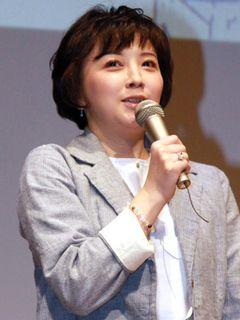 ザ・ブルーハーツ「リンダリンダ」が舞台に!「ショムニ」の高橋由美子がすっかり姉御肌に!