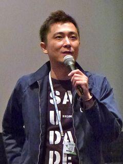 「シンナーを吸っていた仲間と作った映画…」に観客ドン引き 世界的評価の高い『サウダーヂ』富田克也監督衝撃発言