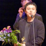 チョンジュ国際映画祭、日本勢は惜しくも賞逃す グランプリはスイス・ロカルノ国際映画祭でも最高賞を受賞した作品