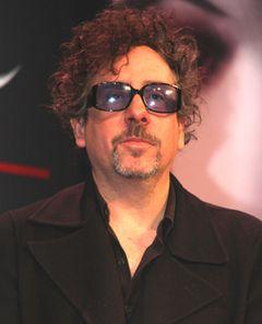 ティム・バートン監督、『ビートルジュース』の続編に言及!メガホンを取るかどうかは脚本次第