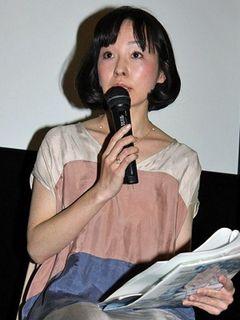 ヒロインが前田敦子さんに似ていた!?辛酸なめ子、ロマンポルノ初体験で感動!