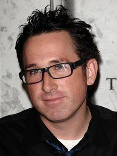 『ソウ』シリーズのダーレン・リン・バウズマン監督、新作『11-11-11』の描いた悲劇