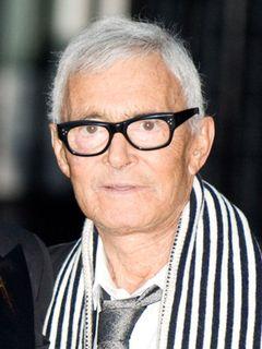 世界的ヘアスタイリスト、ヴィダル・サスーン氏が死去 84歳