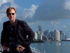 人気ドラマ「CSI:マイアミ」がキャンセル!米テレビドラマの新シーズンのキャンセル続々