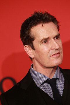 ルパート・エヴェレット、オスカー・ワイルドの自伝の映画化で監督デビュー、脚本、主演と一人三役