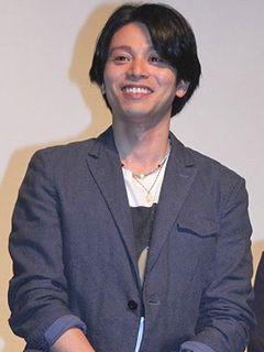 吉沢悠、日韓合作映画で「日本人と韓国人が一緒に撮影できたのが幸せだった」