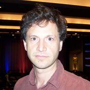 『カポーティ』『マネーボール』のベネット・ミラー監督が、キューブリックの名作『バリー・リンドン』への思い入れを語る!