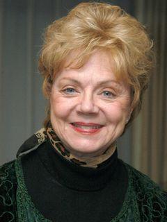 『卒業白書』トム・クルーズの母役ジャネット・キャロルさん死去 享年71歳