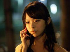 水谷豊と伊藤蘭の娘・趣里、ついに本格的な映画デビューへ!谷村美月主演『東京無印女子物語』