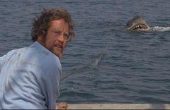 ブルーレイ『ジョーズ』は8月22日発売!スピルバーグ監督「わたしはサメが大好きなんです」