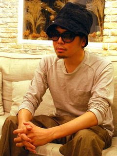 大島優子の出演は「話題づくりだと思った」 『闇金ウシジマくん』原作者の真鍋昌平がぶっちゃけ!