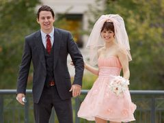 愛するより愛されたいが多数!イマドキの結婚観が明らかに!