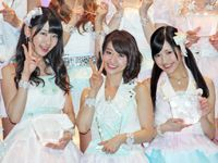 AKB48、それぞれの選挙後…プレッシャーからの解放、知名度と順位が比例しないメンバーの悩み!