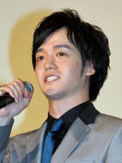 映画『ファイナル・ジャッジメント』は立ち見も続出!主演の三浦孝太、ヒットに感涙!