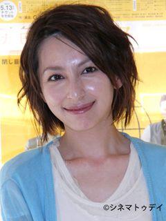 奥菜恵、TOKIO松岡&NEWS増田から思いを寄せられるヒロインに!ファンからの視線が怖い?