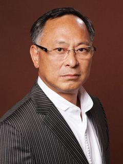 香港映画界の巨匠ジョニー・トー監督、ロカルノ国際映画祭で生涯功労賞を受賞することに!