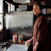 高橋惠子、23年ぶりに映画主演!東欧最大級の国際映画祭コンペ招待が決定!