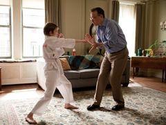 父の日に必見!少年と父親の絆を描いた感動作は有村昆も絶賛!
