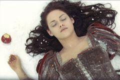 戦う白雪姫がトップ初登場!『愛と誠』を押さえて『図書館戦争』がベストテン入り!