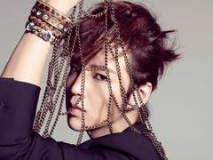 チャン・グンソク、日本のテレビ番組で初歌唱決定!Perfumeと共演!