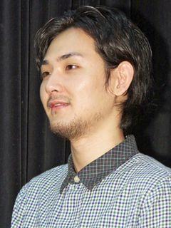 松田龍平、父・優作さんと故・原田芳雄さんを重ねる…共演作の思い出
