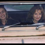 ハリウッド女優だけではない!フランス映画の名花たち