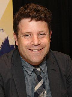 スプラッター・ホラーのヒット作『キャビン・フィーバー』のリブート作に『ロード・オブ・ザ・リング』シリーズのショーン・アスティンが出演へ