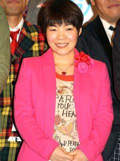 山田花子、ツイッターでも出産を報告!「街で、会っても誘惑しないでね」