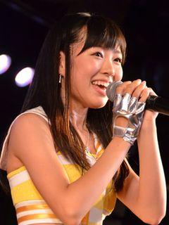 NMB渡辺美優紀、AKB48デビューには葛藤も…「まだステージに立てないって思ったりもしました」