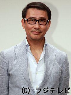 東野圭吾×長澤まさみ出演ドラマについて中井貴一が断言!「視聴率が悪いならドラマをやめた方がいい!」