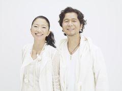 ドリカム、井上真央主演『綱引いちゃった!』主題歌に!約2年半ぶりの映画主題歌