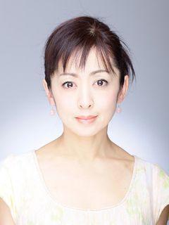 斉藤由貴、森鴎外の恋を描いた朗読劇に挑戦!世界初演
