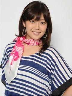 元TBSアナウンサー海保知里 第1子女児出産