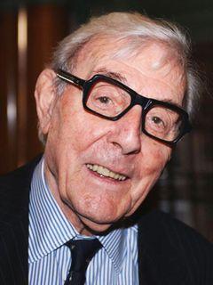コメディアンのエリック・サイクスさんが死去 『ハリポタ』で俳優としても活躍