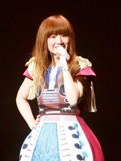 YUKI、「ひみつの新曲」は『映画 ひみつのアッコちゃん』主題歌のための書き下ろしだった!タイトルは「わたしの願い事」