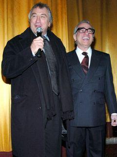 MGMが『レイジング・ブル2』製作の差し止めを求め訴訟!