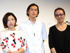 北朝鮮を入国禁止になっても映画製作を続けるヤン・ヨンヒ監督!安藤サクラが「すごい覚悟」と称賛!