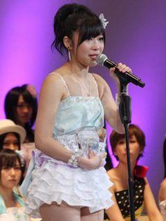 「みなさんに認めていただくために…」指原莉乃、HKT48正式移籍で胸の内明かす…