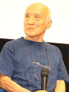詩人・谷川俊太郎は意外な映画好き?「アメリカのドンパチものとかも観ちゃうんですよ」