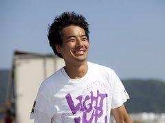 被災地を照らした鎮魂の花火「LIGHT UP NIPPON」のドキュメンタリーが公開、主催者が語る被災地への思いとは?