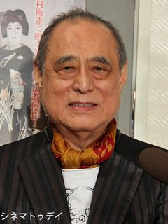津川雅彦、故・山田五十鈴さんをしのぶ「色気のある日本で最初の映画女優さんで、最後の映画女優さん」